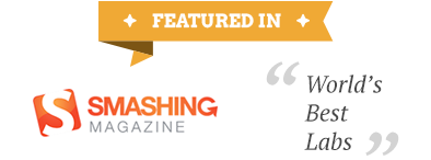 uxbert-featured-in-smashing-magazine-2