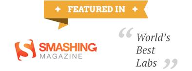 uxbert-featured-in-smashing-magazine-2