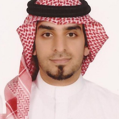 Nadeem Bakhsh