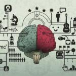 brain-620x326