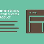 rapid-prototyping-en