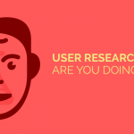 user-research-doingitwrong-eb