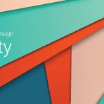 google-material-design-usability