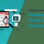 Arabic Usability & UX