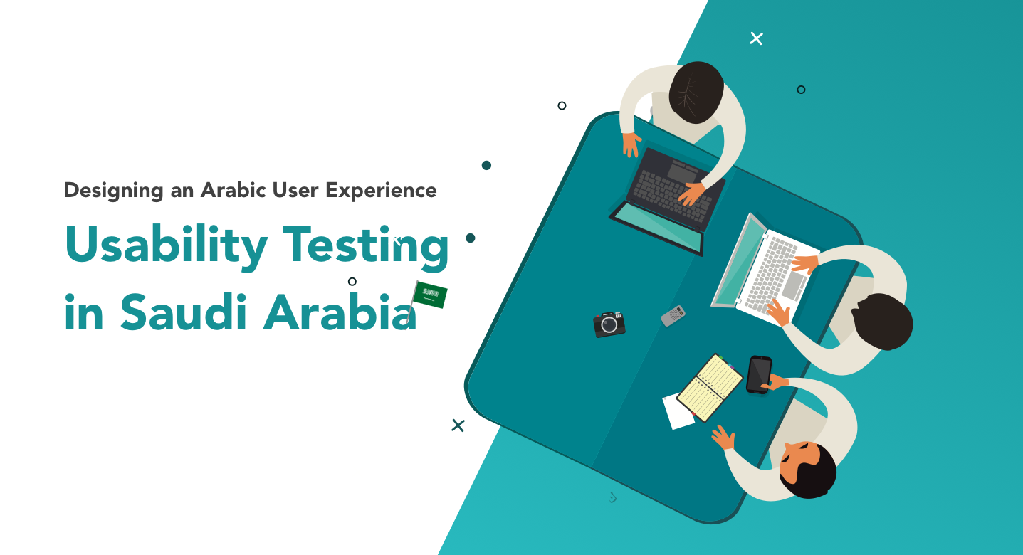 How to do website usability testing - Justinmind