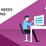 5 Reasons Your Business Needs Usability Testing