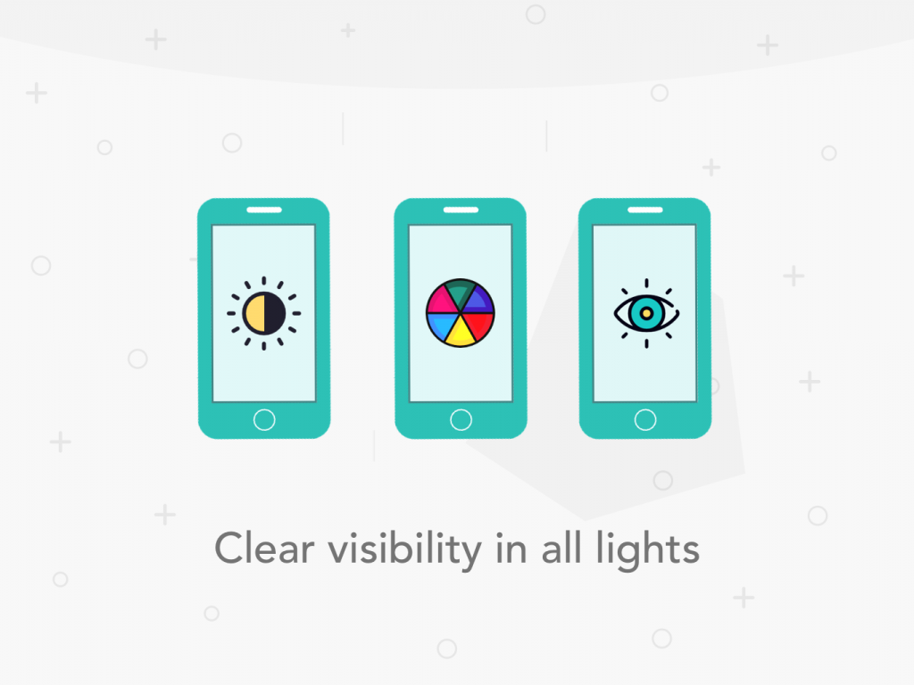 10 Mobile UX Design Principles - 6