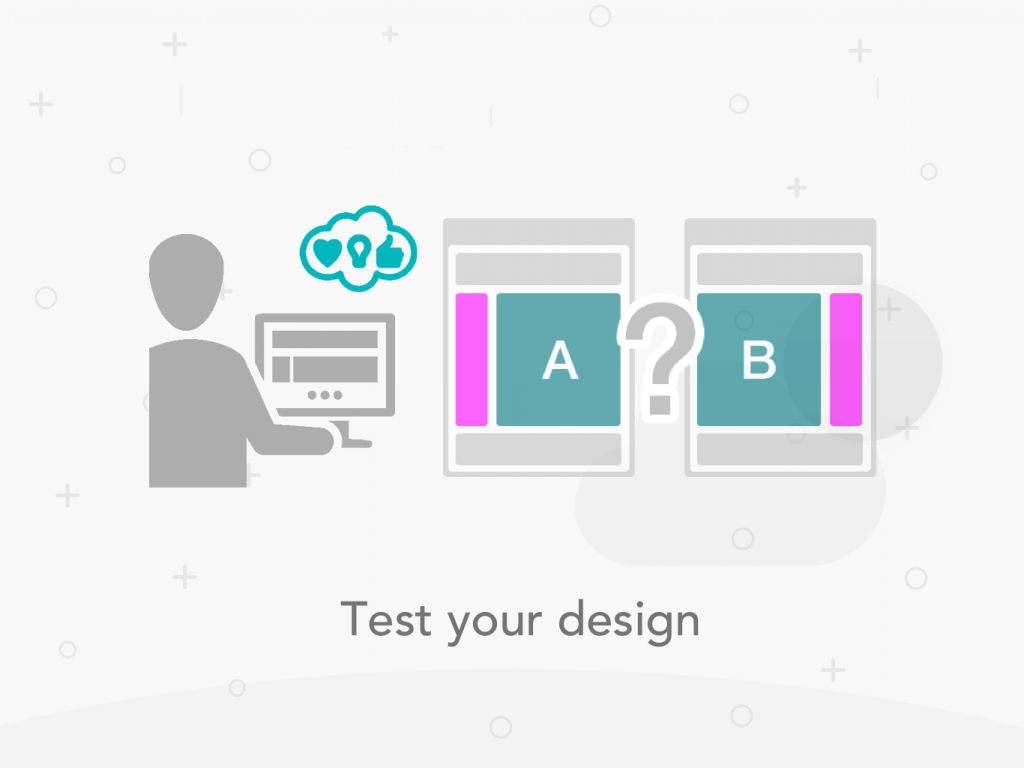 10 Mobile UX Design Principles - 10