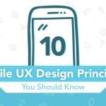 Blog_covers-10uxprinciples
