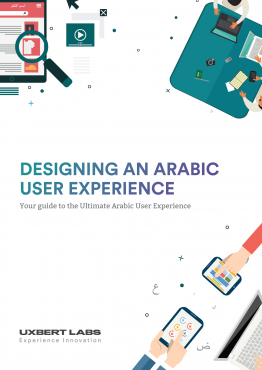 ArabicUsability-ebook-v1.3-min