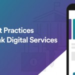Blog_covers-digitalbanking-2