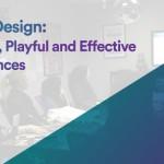 Blog_covers-emotionaldesign-2