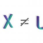 ux-is-not-ui