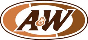 AandW logo