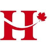 Hotel Association of Canada