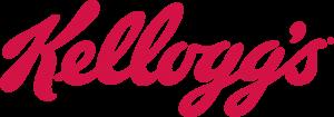 Kelloggs logo