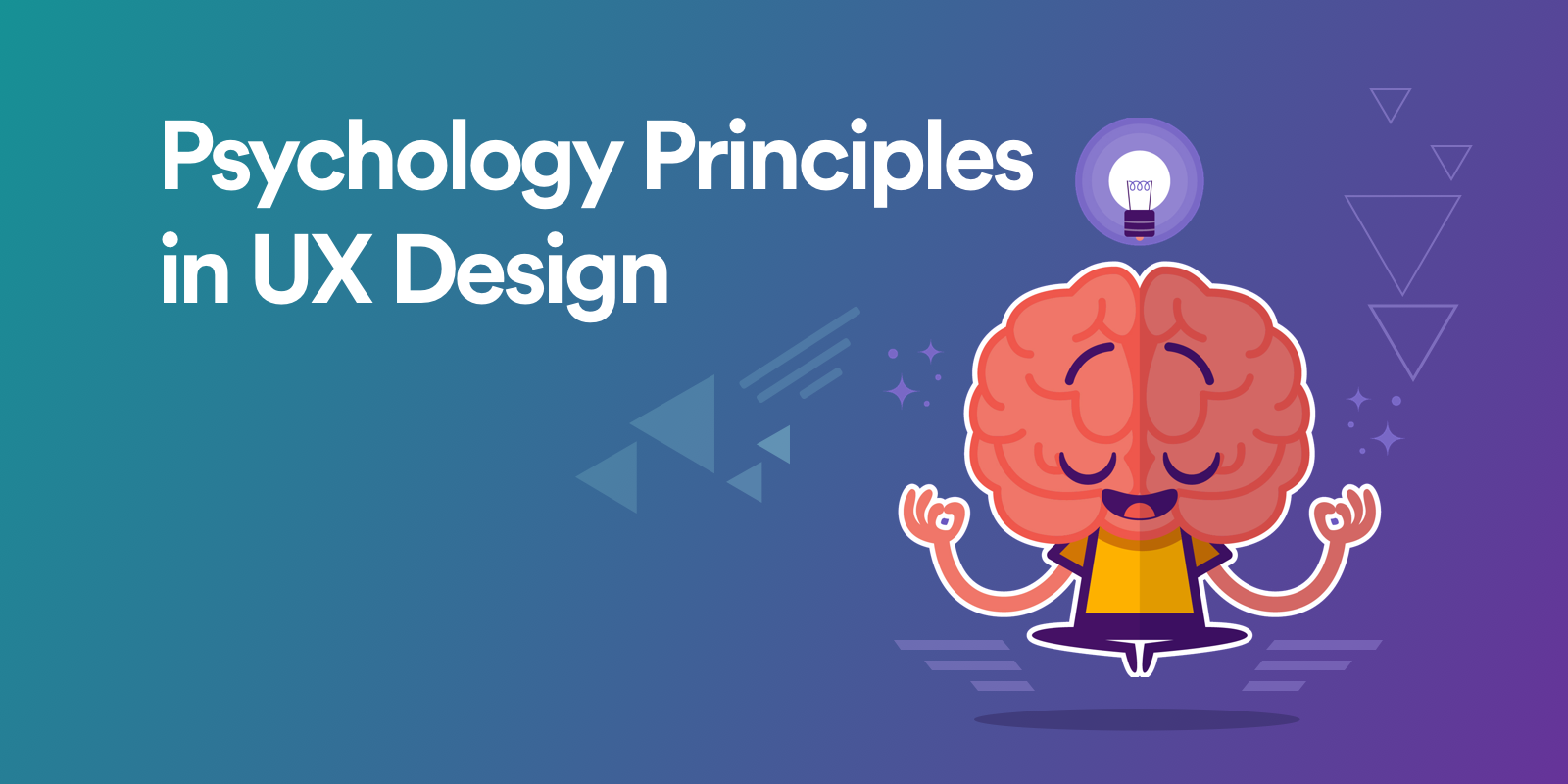 Psychology Of Web Design Ebook